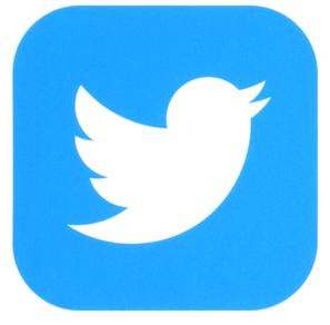 twitter latexrepair